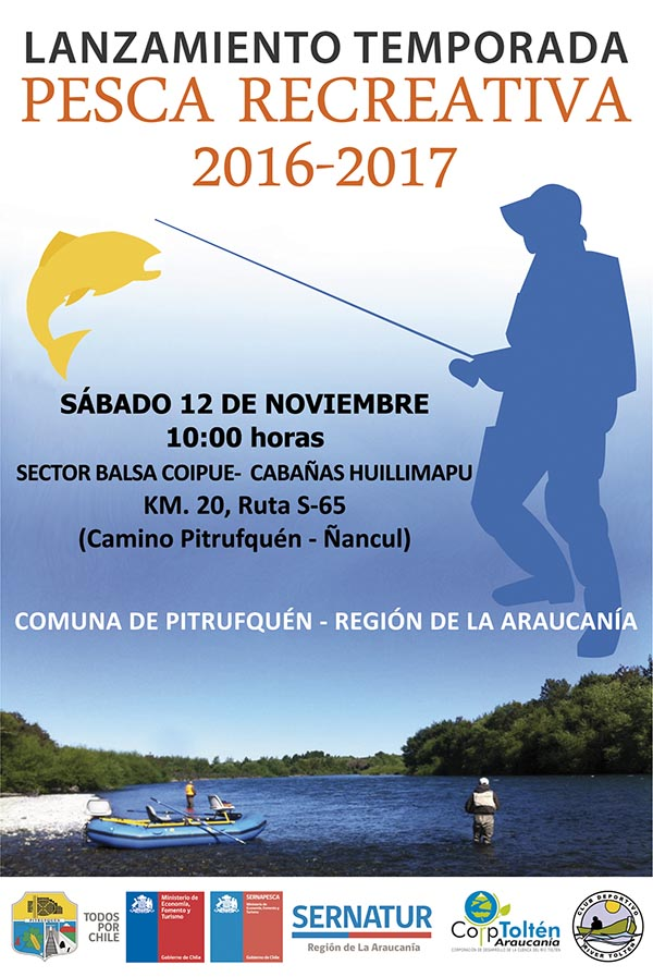 afiche-pesca-2016