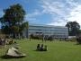 UCT Centro de Políticas Públicas
