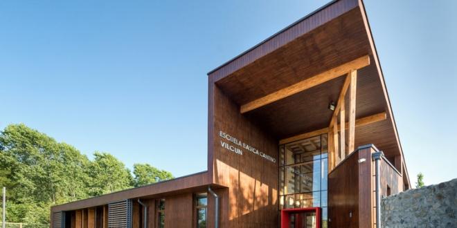 Arquitectura UCT Diplomado