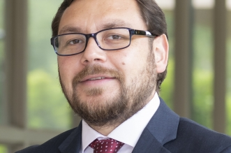 Humberto Salas U Autonoma