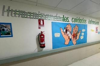 mural hospital temuco