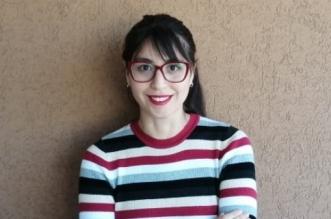 Camila Carrasco UCT