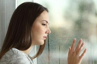 depresion de invierno