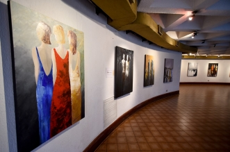 galeria artes plaza anibal pinto