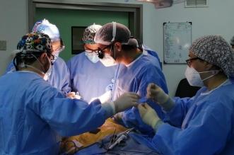 medicos hospital regional