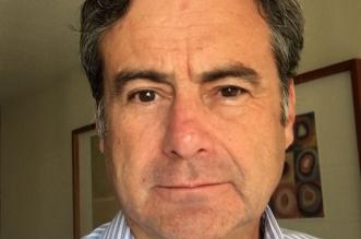 Víctor Cifuentes S. Autonoma