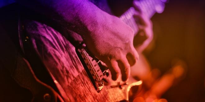 contenidos digitales guitar
