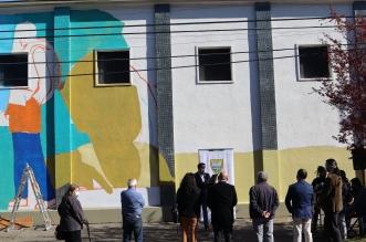 mural alapinta