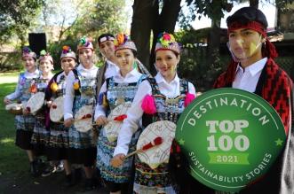 nahuelbuta top100
